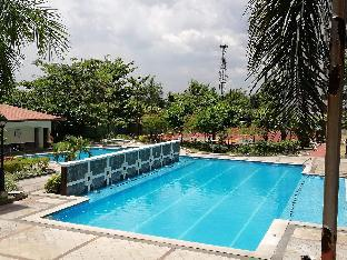 picture 2 of Condo Unit in Pasig/Cainta 2BR fully furnished