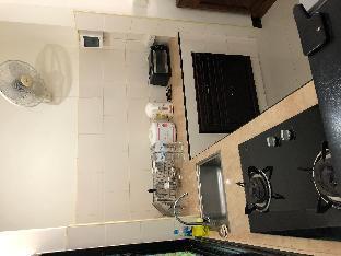 AoNang Soi1  Villa with kitchen