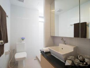 Condo Landmark Residence 414/9