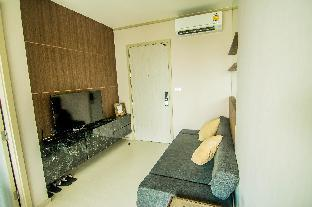 %name MA1. LUXURY NEW 1BR /WALK TO BTS Thonglor/ WIFI กรุงเทพ