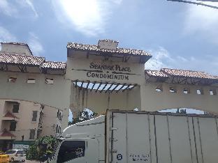 %name Private Bedroom & Bathroom in Central Pattaya.  พัทยา