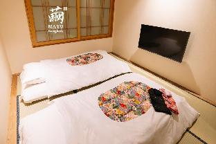 %name Omeshi Family Suite 2 bedrooms กรุงเทพ