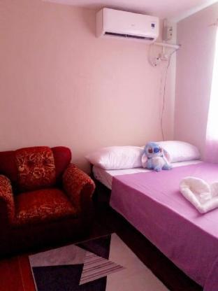 picture 3 of Rafols Villa Homestay