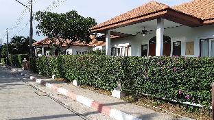 [ラヨーンビーチ]一軒家(300m2)| 5ベッドルーム/5バスルーム Mae Rampung Beach House VIP-1