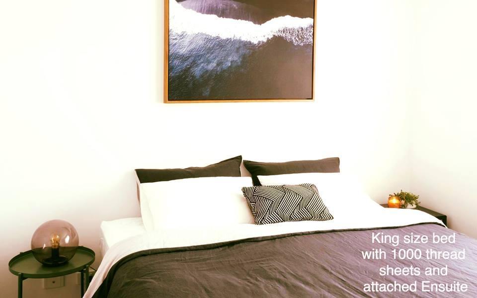 Oceanside Retreat Busselton   WiFi Kayaks Resort