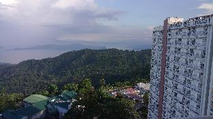 picture 1 of HappyNest 1849@Tagaytay Prime Residences