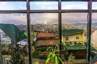 picture 3 of Baguio City spacious modern 2-story house w/ views
