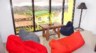 picture 1 of Baguio City spacious modern 2-story house w/ views