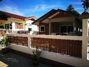 [ナトン]一軒家(54m2)| 2ベッドルーム/1バスルーム 84/4 Srifa Resort, 2 Bedroom House, Lipa Noi Beach