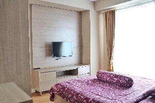 [3 BEDROOM] Apartment Landmark Residence Bandung Bandung