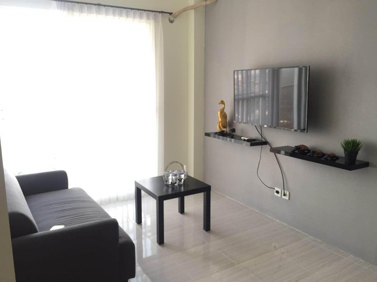 Discount 2br Apartement merr for rent