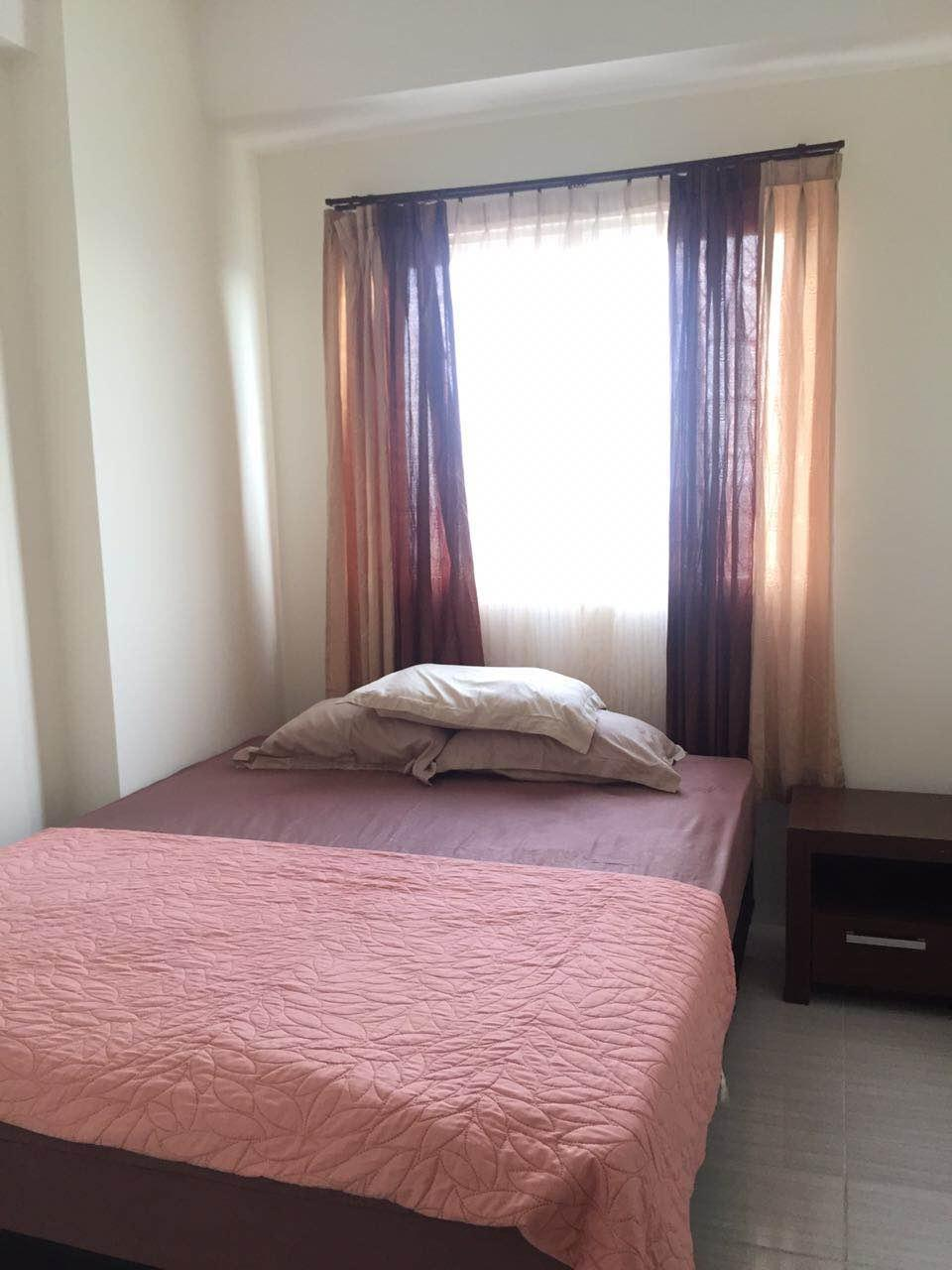 Price 2br Apartement merr for rent