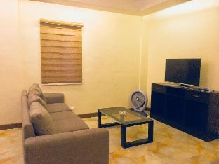 picture 5 of Modern & Cozy Villa near Clark, Angeles, Pampanga