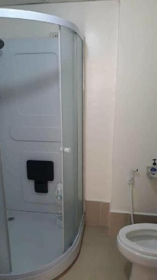 picture 2 of CONDO UNIT FOR RENT - STUDIO TYPE
