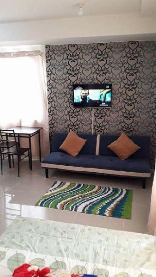 picture 1 of CONDO UNIT FOR RENT - STUDIO TYPE