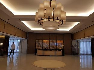 picture 2 of Shell Residences near Mall of Asia