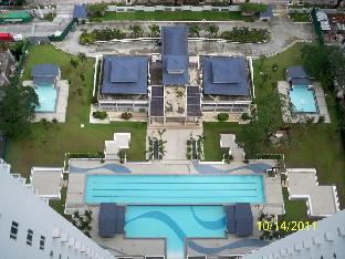 picture 2 of 2 BR  at Grass Residences for FAMILY STAY