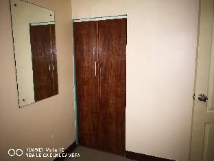 picture 3 of A's Azotea de Bohol - Backpackers Apt-2 1-Bedroom