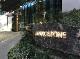 Манила - 1BR Unit @ Acqua Private Residences - Livingstone