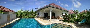 %name Luxueuse  villa 3 chambres avec piscine  ระยอง