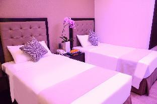 picture 2 of Aura One Hotel Junior Double Deluxe