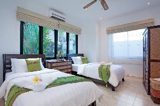 %name Sea view villa / Sunrise villa เกาะสมุย