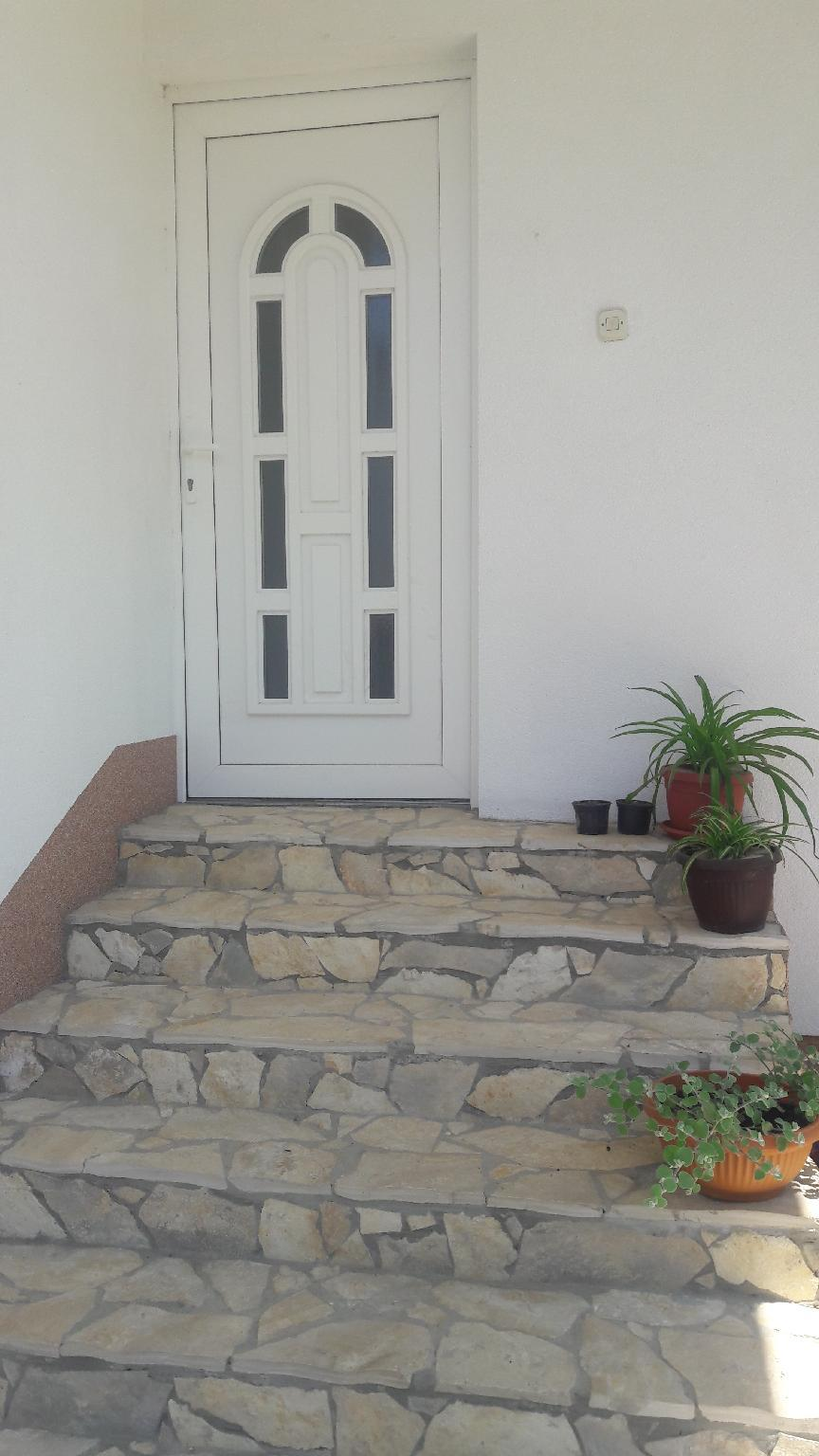 Guest House Danica