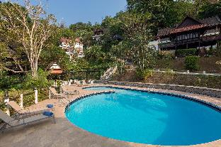 %name Patong Hill Estate 3 Bedroom Villa in Phuket ภูเก็ต