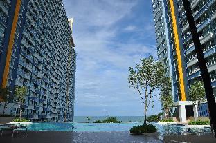 %name Lumpini Park Beach Jomtien พัทยา