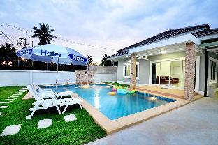 %name Baan KodDao1 huahin Pool Villa หัวหิน/ชะอำ