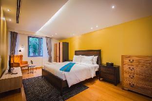 %name Patong 5 bedrooms stunning modern style villa ภูเก็ต