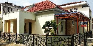 Omah Inap D24 Yogyakarta Kota