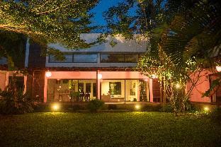 %name Ziva Villa   Family Villa Koh Phangan เกาะพะงัน