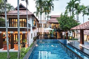 %name Vieng Phurin Pool Villa 4BR/Free Airport Pickup เชียงใหม่