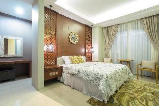 The Mesco Residence at Hyarta Yogyakarta Kota