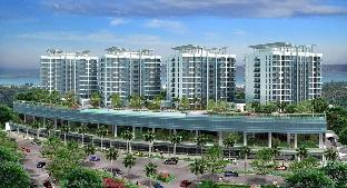picture 1 of MACTAN FULLY FURNISHED CONDO NEAR SHANGRILLA