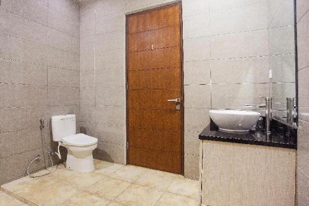 2 Bedroom Private Pool Near Canggu #2