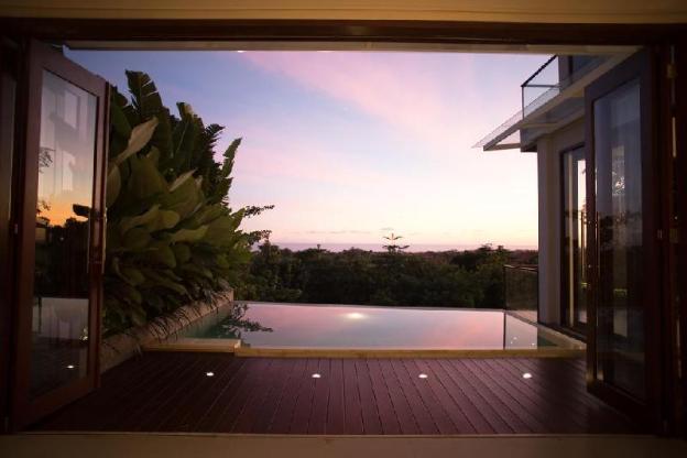 TheDarling Ocean View Villa, Uluwatu-Ungasan, Bali