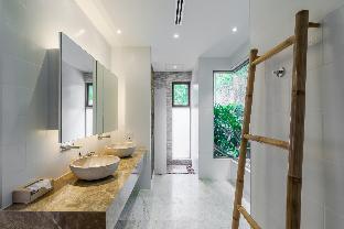 %name Baanjai Diamond Villa Phuket V.8 ภูเก็ต