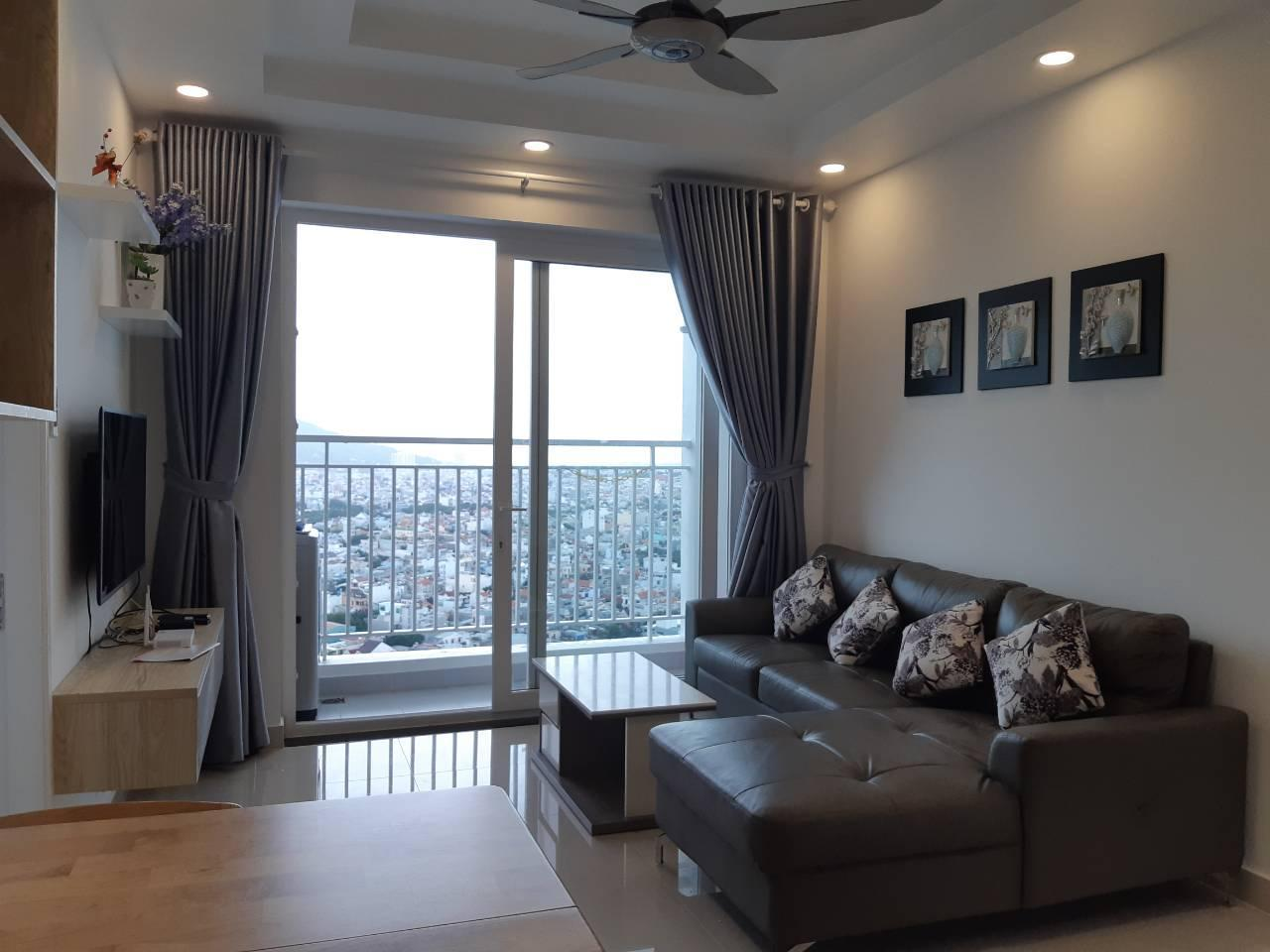 MELODY HOME   PRIVATE APARTMENT