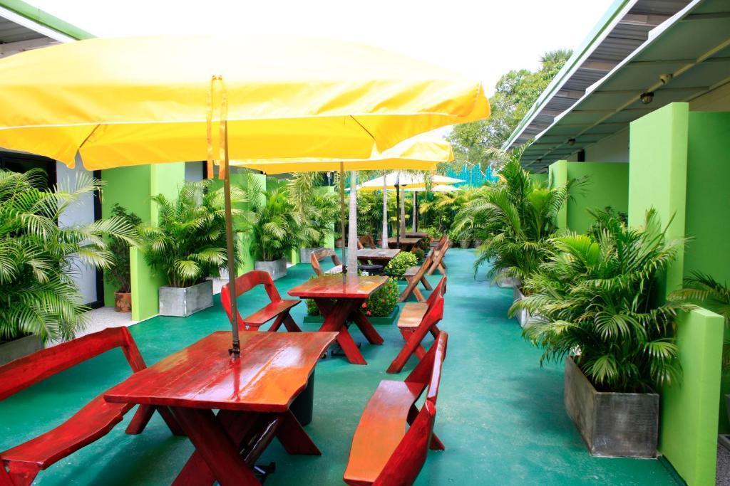 Rawai Beach Studio