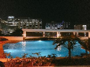 picture 2 of 24th Flr. A breathtaking View of Cebu IT Park
