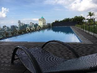 picture 3 of Cebu IT Park Modern and Luxurious Stay