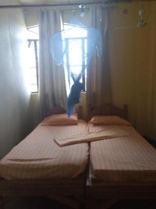 picture 1 of Villa Sandra Guesthouse