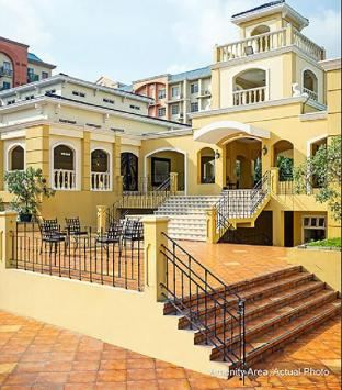 picture 5 of Chateau Elysee Residences Philippines