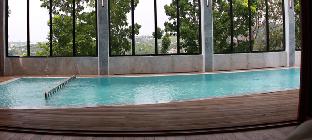 picture 5 of Pool Villa in Consolacion