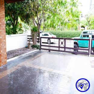 %name COUNTRY HOME 1 Project  near J PARK Sriracha ชลบุรี