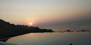 %name The Dreaming View Villa    Haad Yao   Koh Phangan เกาะพะงัน