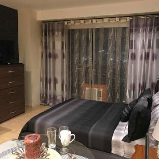 picture 3 of GRAMERCY RESIDENCES Studio type unit for rent