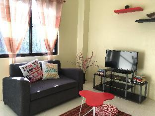 picture 1 of Cozy Private Apartment - Walk to Downtown